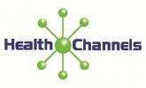 healthchannels