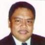 Mr. Danilo G. Bernardo Jr.