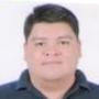 Mr. Jan Karlo Bernardo