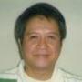 Mr. Val John E. Perez